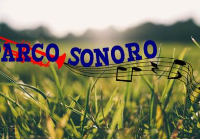 Parco Sonoro 2016