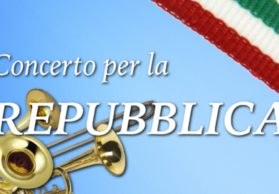 Concerto per la Repubblica
