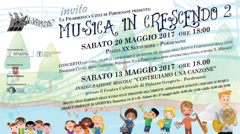 musica_in_crescendo_2