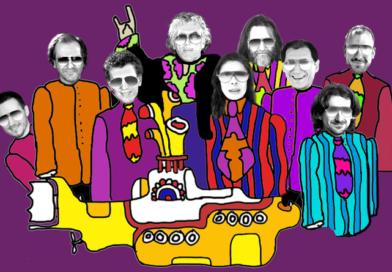 BEATLEmania – Gli insegnanti della scuola di musica in concerto
