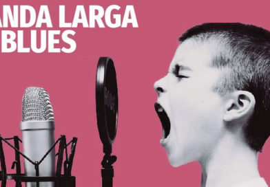 Banda Larga…in Blues!