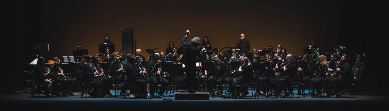 Associazione Filarmonica Città di Pordenone